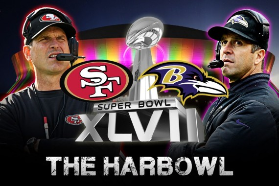 super-bowl-xlvii-the-harbowl-570x380