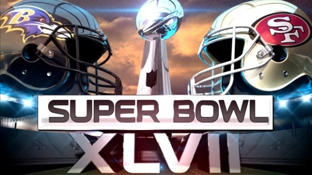How good was Superbowl XLVII