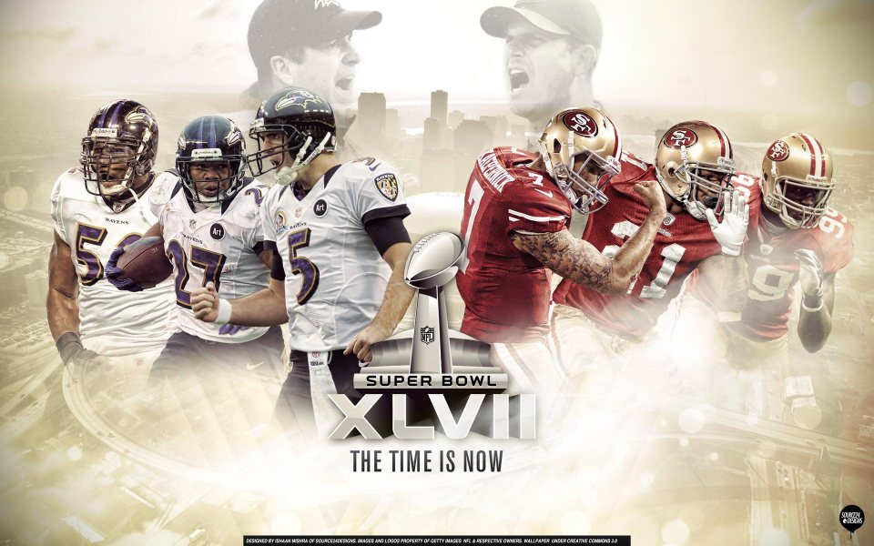 Superbowl-XLVII-Wallpaper