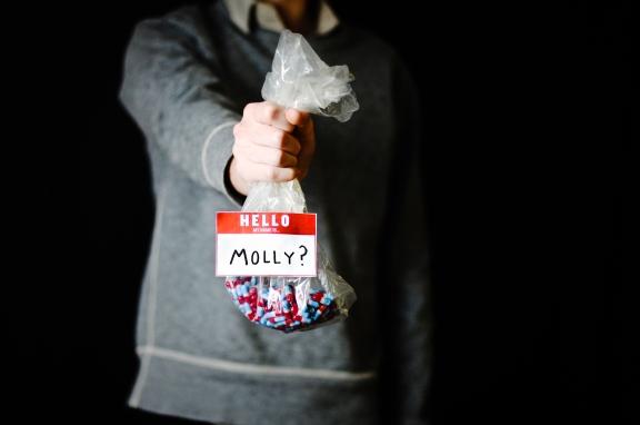 Molly_FINAL1