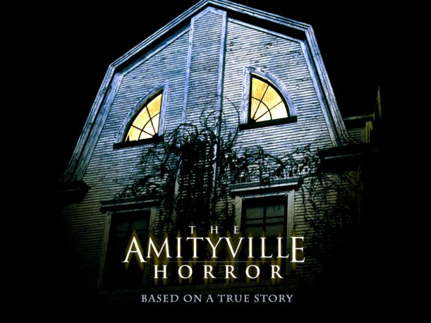 Amityville_Horror_Wallpaper_remake