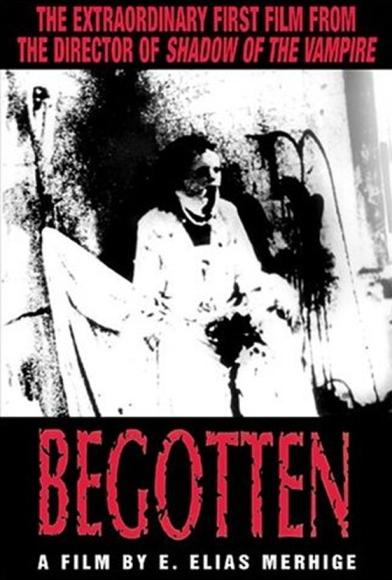 begotten-poster