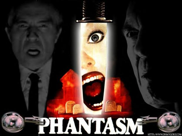 Phantasm_Wallpaper__yvt2