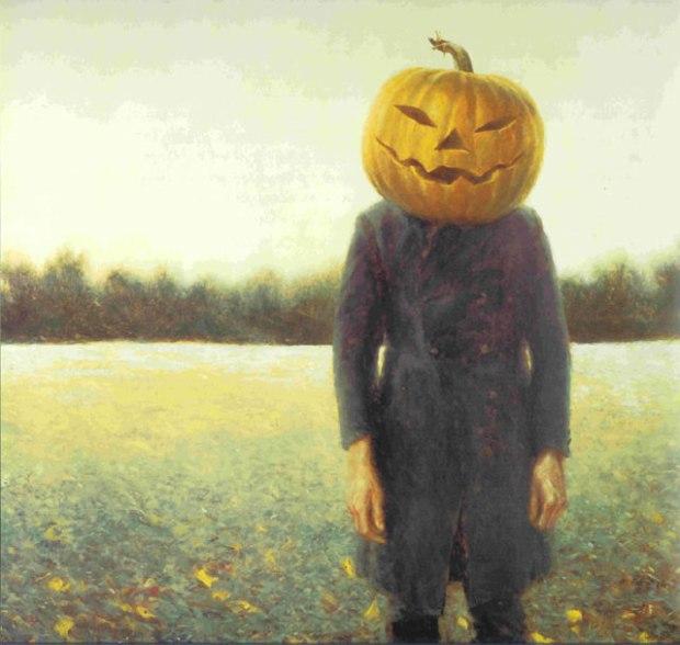 pumpkinhead_jamie_wyeth