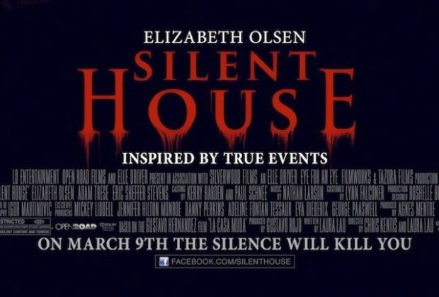 cn_image.size.s-silent-house-poster