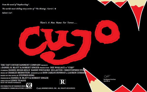 cujo_poster_by_mahboi_dinner-d4z32ft