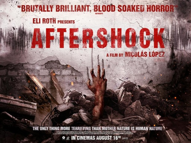 aftershock_ver4_xlg