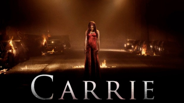 carrie-the-movie-2013