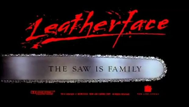 eGpseGg2MTI=_o_leatherface---the-texas-chainsaw-massacre-iii-1990---