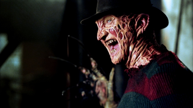 freddy-krueger-6738-6989-hd-wallpapers
