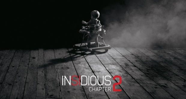 insidious_chapter_2-1600x1200