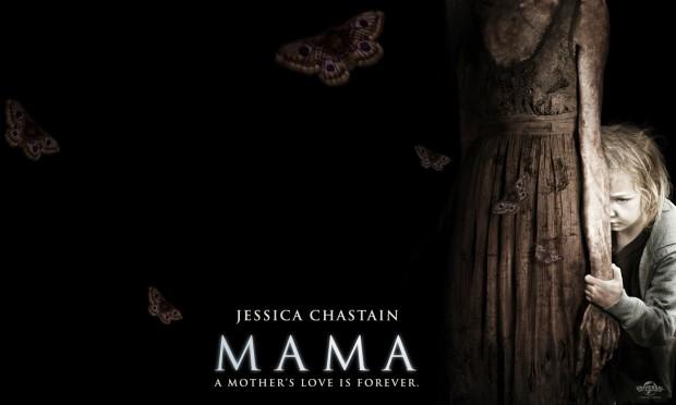 MAMA-Poster