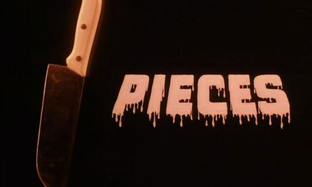 piecestitle