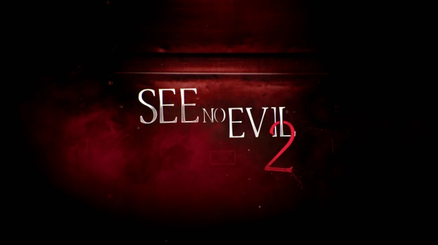see_no_evil_trailer_072414