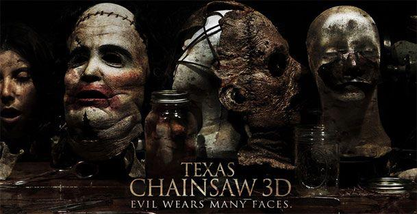 Texas-Chainsaw-Massacre-3D-Poster