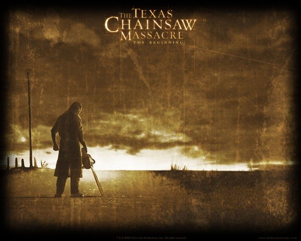 The_Texas_Chainsaw_Massacre_-_The_Beginning_726200641208PM501