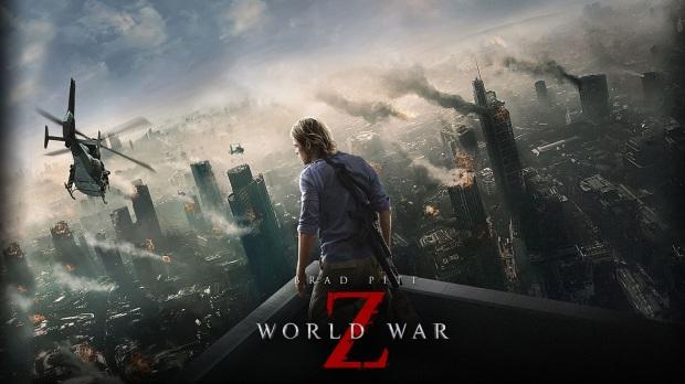 world-war-z-2013-hd-wallpaper