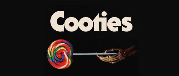 cooties-banner