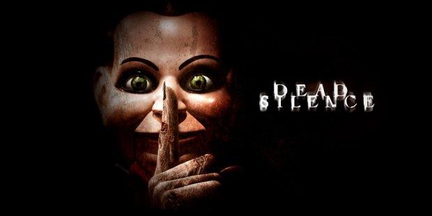 dead-silence-2007_72391370426395