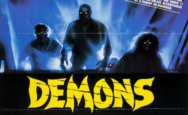 demons-banner