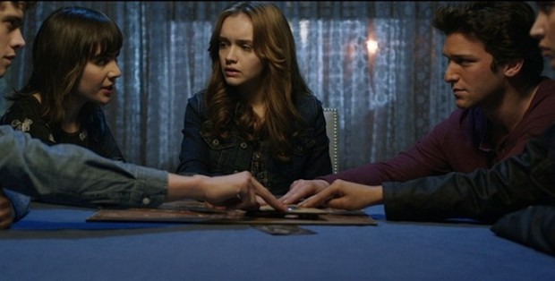Ouija-Reviews-2014-Horror-Movie