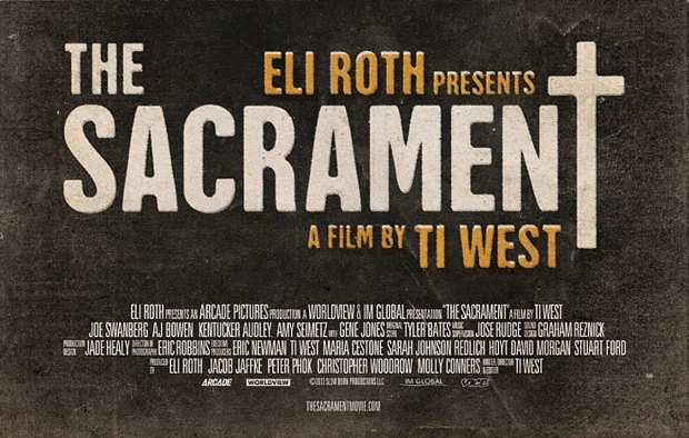 sacrament-the