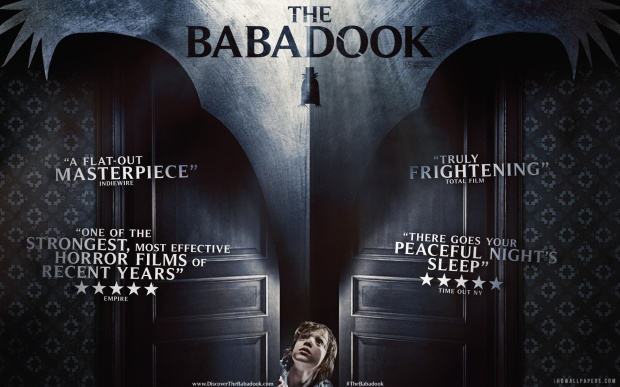 the_babadook_2014_movie-2560x1600