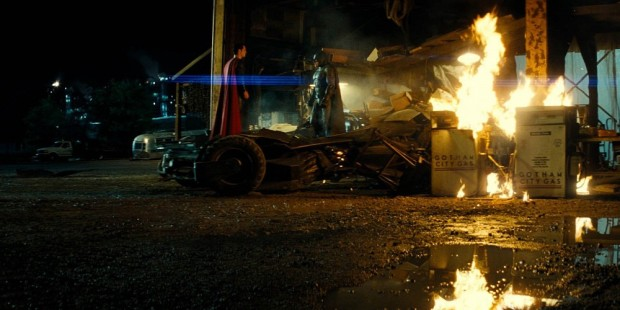 Batman-V-Superman-Batmobile-Crash