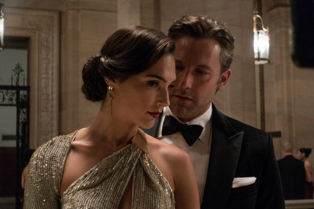 Batman-v-Superman-Movie-Picture-Still-Diana-Prince-Wonder-Woman-Gal-Gadot-Bruce-Wayne-Batman-Ben-Affleck