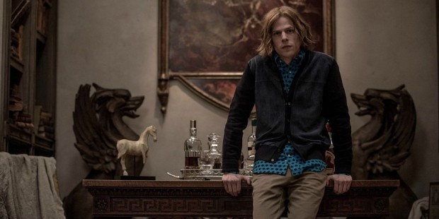 Jesse-Eisenberg-Lex-Luthor-Batman-V-Superman-