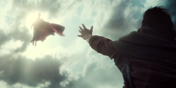 the-initially-official-search-at-batman-v-superman-dawn-of-justice-is-right-here_m3