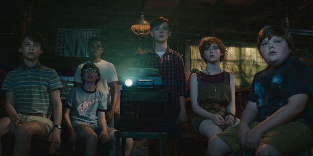landscape-1490698430-it-the-losers-club