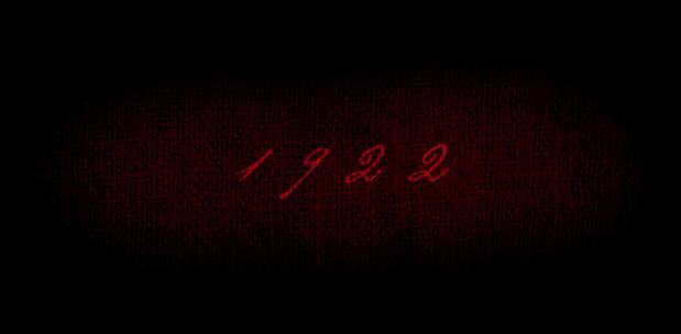 1922-Trailer_Netflix-Trailers