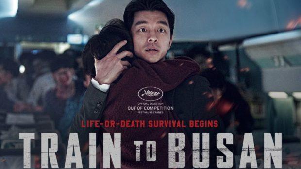 9-16_traint_o_busan
