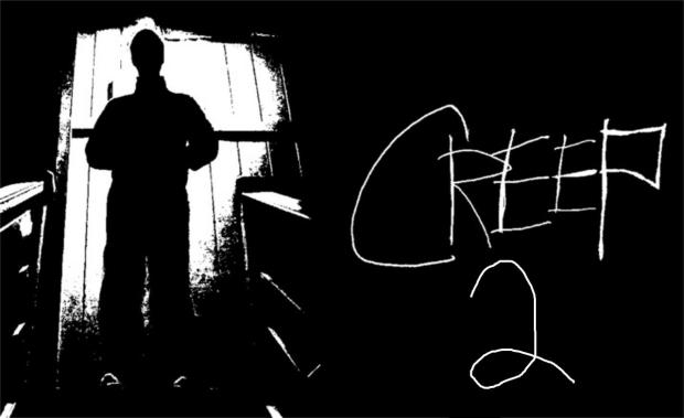 creep_2_9-27-17_HEADER
