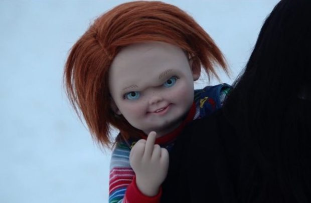 Cult-of-Chucky-e1507120599549