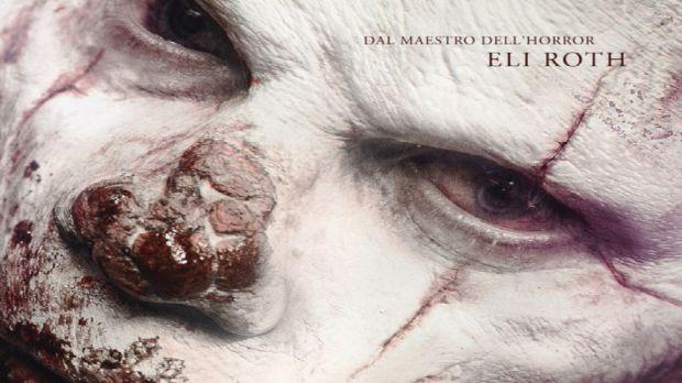Eli-Roths-Clown