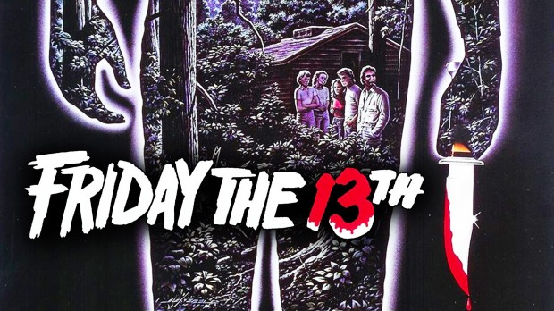 friday-the-13th-1980
