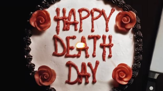 Hollywood-Horror-Movie-Happy-Death-Day-Wallpapers