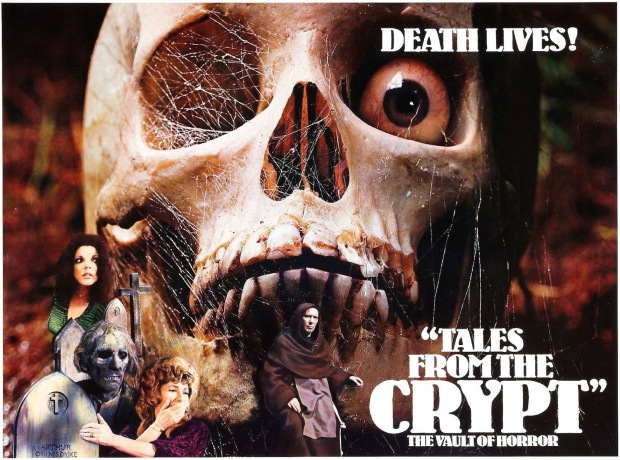 tales_from_the_crypt_1972_poster_02