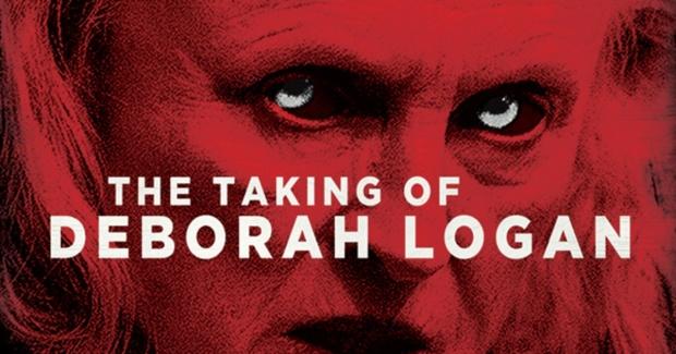 the-taking-of-deborah-logan-poster-devilish-poster-for-the-taking-of-deborah-logan-jpeg-130505