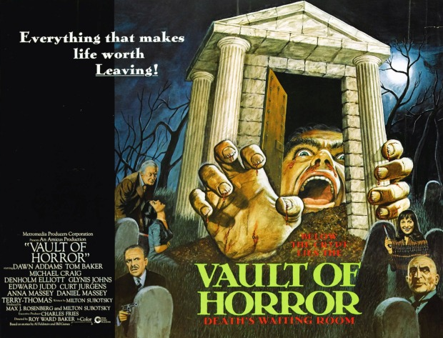 vault_of_horror_poster_02(2)